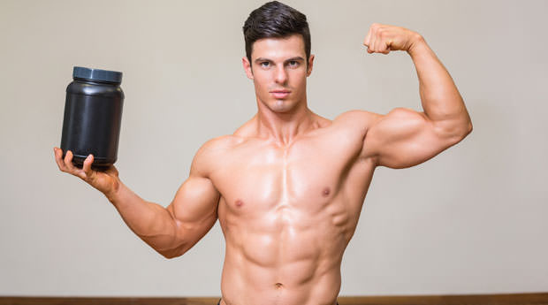 muscle building supplements 72